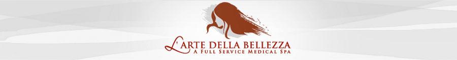 LArte Della Bellezza